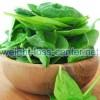 ribose foods