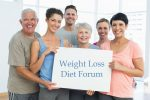 Benefits of Joining a Weight Loss Community