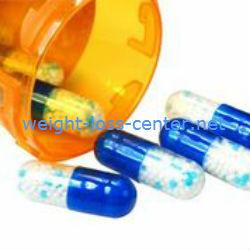 prescription diet pill alternatives online