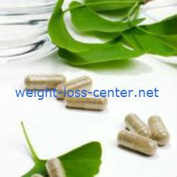 latest breakthrough diet pill ingredients