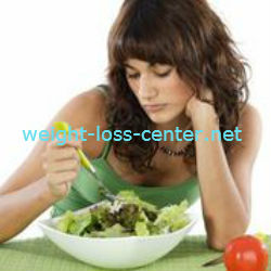 can sensa really help weight loss