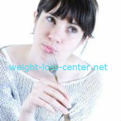 safe and effective appetite suppressant