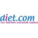 Diet.com Personality Type Diet